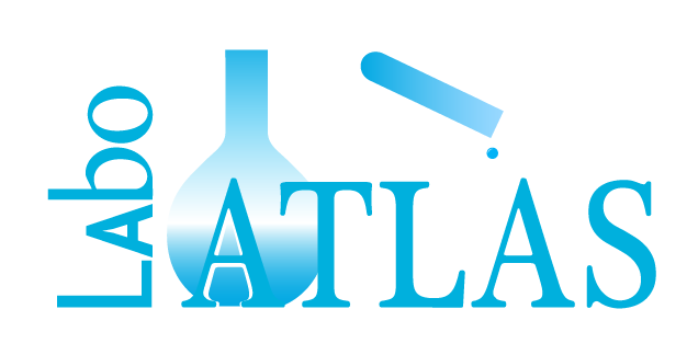 Laboratoire d'Analyses Médicales El Atlas